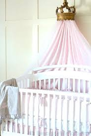 bed crowns – FelipeSousa