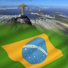 English To Brazilian Translate Up To 250 Words From English To Brazilian