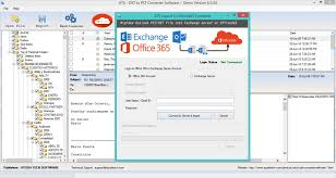 Office 365 Live Migrate Ost To Pst Office 365 Live Exchange Server Courses Cybrary