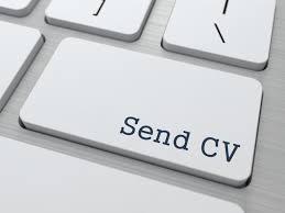Curriculum Vitae Writing Service Mesmerizing Writing Service Executive Resume Writing Service Reviews Com Offers