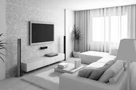 best living room decorating ideas with tv
