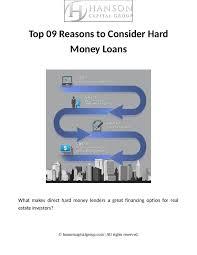 Small Picture Best 25 Hard money lenders ideas on Pinterest Money lenders