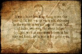 ahi viene la lluvia del poeta victor hugo ojeda soneto