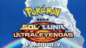 DOWNLOAD: Pokemon Sol y Luna Opening en Español Latino HD Mp4, 3Gp & HD |  NaijaGreenMovies, Fzmovies, NetNaija
