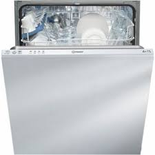 ae appliance repair. Brilliant Repair Dish Washer Repairs Intended Ae Appliance Repair A
