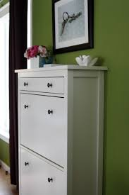 shoe storage furniture for entryway. friday september 23 2011 shoe storage furniture for entryway