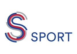 S Sport frekans 2020 | S Sport 2 Digitürk hangi kanal? – UZMAN YORUMLARI