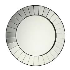 Small Picture 81cm dia mirror from Oz Design Furniture For the Home