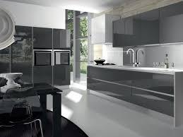 70 grey gloss kitchen cabinets best kitchen cabinet ideas