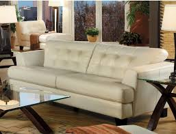 adds outdoors cindy crawford line cindy crawford sleeper sofa has one of the best kind of other is secti