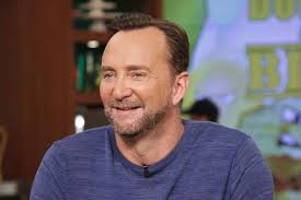 Image result for image clinton Kelly