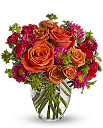 types of flowers in bouquets. how sweet it is types of flowers in bouquets
