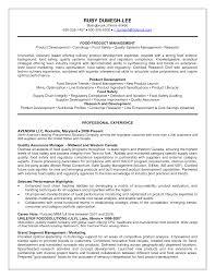 Safety Manager Resume Safety Manager Resume Barca Fontanacountryinn Com