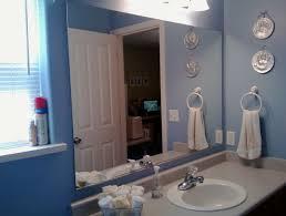 frameless bathroom vanity mirror. Impressive On Large Bathroom Vanity Mirror Frameless Mirrors  Home Design Ideas Frameless Bathroom Vanity Mirror