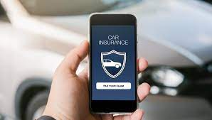 Once your claim has been filed with your car insurance company, a claims adjuster will be assigned to your case. Best Car Insurance Company Mobile Apps Forbes Advisor