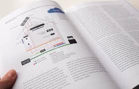Professional Report Design Mit Energy Initiative Research Report Design Opus Design
