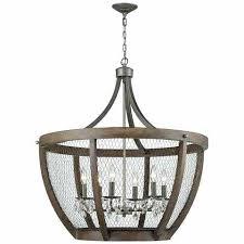 elk lighting rope chandelier viviana diffusion lamps and wide basket pendant stunning d delightful circeo deep
