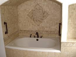 bathroom shower tile designs photos. bathroom shower tub tile ideasbathtub ideas see mosaic glass wallpaper decoration home depot porcelain rectangular room casual designs photos
