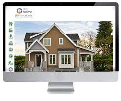 home exterior designer. explore color lab ideas home exterior designer u
