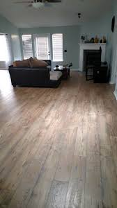 Perfect Mohawk Laminate Flooring Is Perfect Flooring Solution For Any Space:  Waterproof Laminate Flooring Reviews And Photo Gallery
