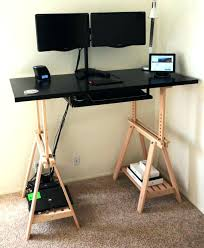 best stand up desk stand desk mat