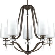 antique bronze chandelier indulge collection 5 light earrings antique bronze chandelier
