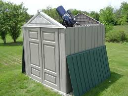 garden sheds home depot. Rubbermaid Outdoor Storage Shed Home Depot Roughneck Town Bowie Ideas 7x7 Accessories Modular Large Vertical Full Garden Sheds