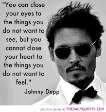 Movie Quotes About Life Magnificent Top 48 Famous Movies Quotes Life Quotes Pinterest Famous Movie