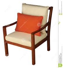 wooden chair cushions modern chairs quality interior good about remodel home decoration ideas with additional mini