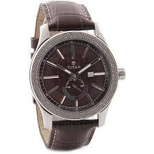 titan nc9386sl03j purple analog watch for men price in title