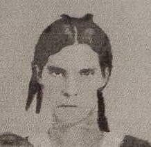 Addie Weaver Swafford (1870-1898) - Find A Grave Memorial
