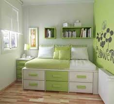 bedroom decorating ideas for teenage girls on a budget. Delighful For Low Budget Small Bedroom Decoration Ideas For Teenage Girls With Decorating On A M