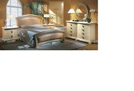 Re: What Is An Average Price For A Bedroom Set?