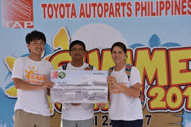 about us toyota autoparts philippines incorporated