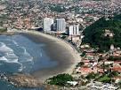imagem de Itanha%C3%A9m+S%C3%A3o+Paulo n-14