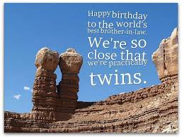 In-Law Birthday Wishes: Birthday Messages for In-Laws via Relatably.com