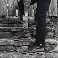 how to wear boots outfits outfits for men