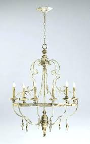 french style chandeliers uk french style chandelier uk image design
