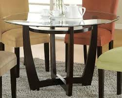 awesome used dining tables for venkatweetz inside used round dining table