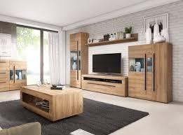 living room furniture jb furniture