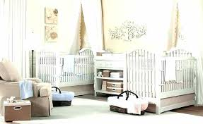 Twins Baby Bedroom Furniture Furniture Store Near Me Open Now . Twins Baby  Bedroom Furniture ...