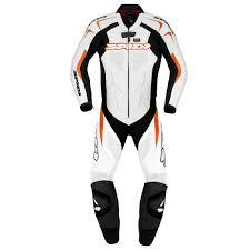 spidi supersport wind pro track suits black men s clothing spidi heritage leather jacket usa