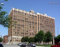 corporate headquarters state farm insurance one plaza bloomington