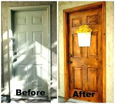 best paint for metal garage door paints for metal doors what kind of paint for metal