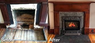 convert wood burning fireplace to gas convert wood burning fireplace to gas wood burning to electric