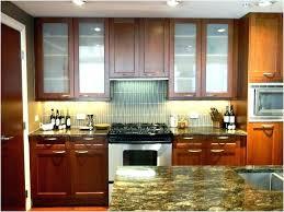 kitchen wonderful doors changing kitchen floor t door glass front cabinet replacement change coloured knobs
