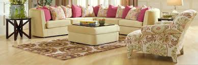 Used Furniture Lafayette Indiana – WPlace Design