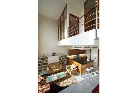 Delightful Image Of 2 Bedroom Duplex To Rent In Central Park Residential Tower,  Central Park Tower ...