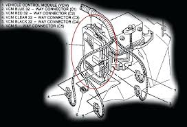 pcm engine diagram 2000 impala home improvement stores open now pcm engine diagram 2000 impala way white home improvement contractors license pcm engine diagram 2000 impala
