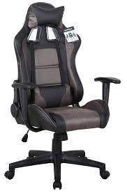 <b>Кресло компьютерное</b> Brabix GT <b>Racer</b> GM-100 две подушки ...